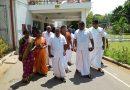 கஜேந்தரகுமார் கஜேந்திரன் உள்ளிட்டவர்களுக்கு நீதி மன்றம் அழைப்பானை
