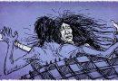பாலியல் வல்லுறவுலு செய்யமுற்பட்டவனின் ஆண்குறியை அறுத்த பெண்!!