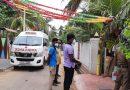 யாழ் குருநகரில் கலியாணவீட்டில் நடந்த அலங்கோலம்!! (Video)