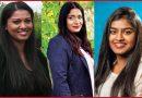 பிரான்ஸ் தேர்தல் களத்தில் மூன்று தமிழ்ப் பெண்கள்!