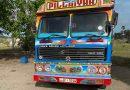நெடுந்தீவிலிருந்து யாழ்ப்பாணத்துக்கு வந்த பிள்ளையார் செய்த அலங்கோலம்!!(Photos)