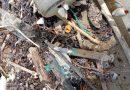 நயினாதீவில் கரை ஒதுங்கும் மருத்துவக் கழிவுகளால் பரபரப்பு! அச்சத்தில் மக்கள்!! (Video)